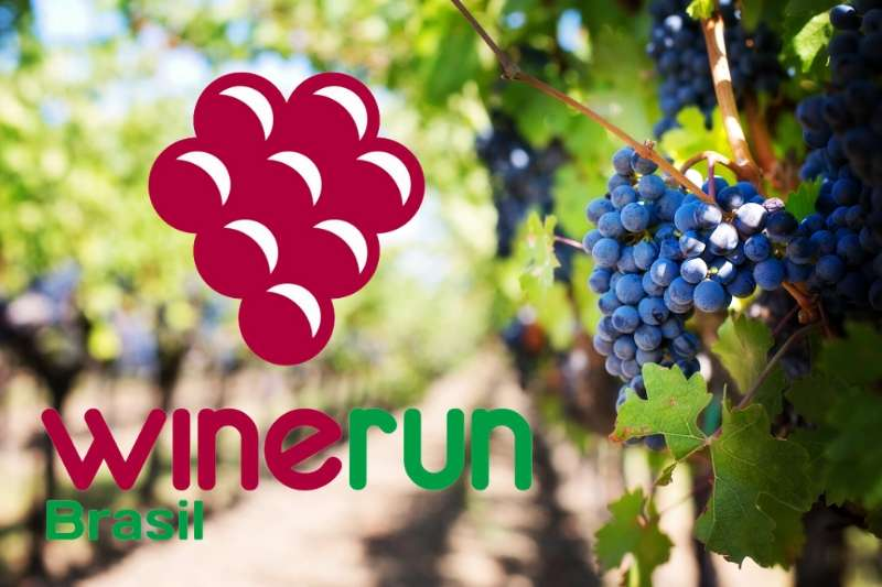 Wine Run 2020 Capa
